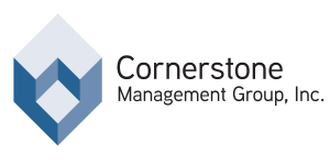 Cornerstone Management Group Inc.