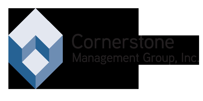 Cornerstone MGI